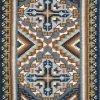 Shiprock Gallery -- Santa Fe